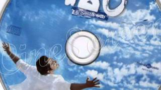 180 - 180 [telugu movie] Nee Maatalo song