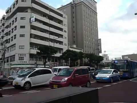 那覇市前島 1ルーム 3.9万円 アパート