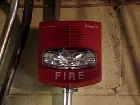 Smoke Alarm Types Connection Sarah Huang besides Watch additionally NOTIFIER PANEL OR FIRE ALARM PULL STATION RESET KEY likewise Watch also Index. on fire alarm panel sign