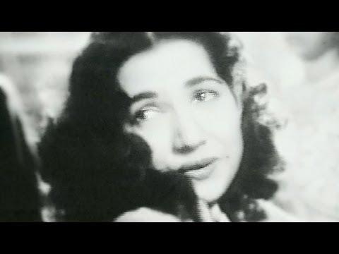 Babuji Dheere Chalna - Shakeela Geeta Dutt Aar Paar Song