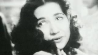download lagu Babuji Dheere Chalna - Shakeela, Geeta Dutt, Aar Paar gratis