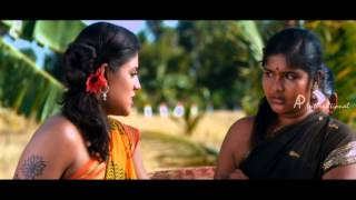 Masani | Tamil Movie | Scenes | Clips | Comedy | Songs | Iniya helps Ramki find lost ring