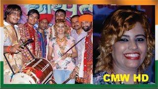 download lagu Tina Rabari  2016  Tina Rabari Garba  gratis
