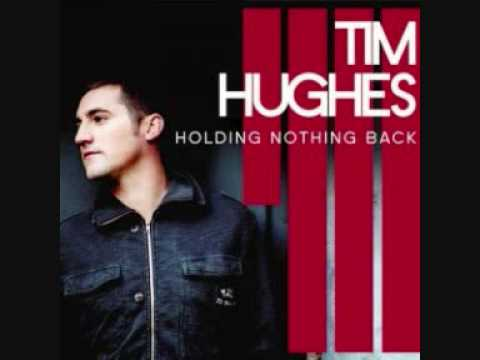 Tim Hughes - Beautiful One