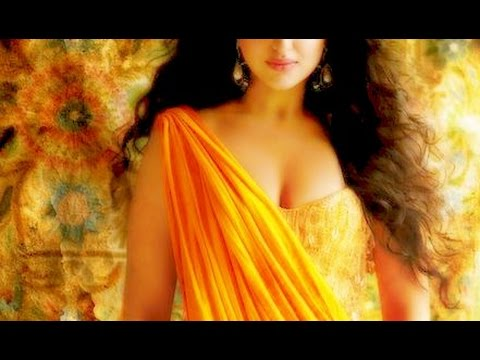 Hottest And Sexiest Pics Of Queen Sonakshi video