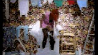 Die Schröders - Lass Uns Schmutzig Liebe Machen (original Videoclip)