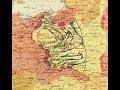 Современная Украина как Польша 1939 года