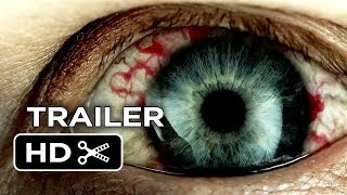 The Possession of Michael King Official Trailer (2014) - Shane Johnson Horror Movie HD