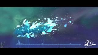 (4.51 MB) LFZ - Shogura Mp3