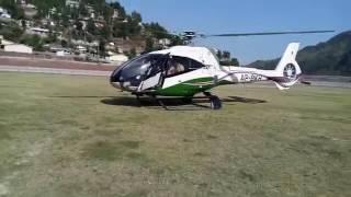 Imran khan pti latest clip Off to Bani Gala Islamabad