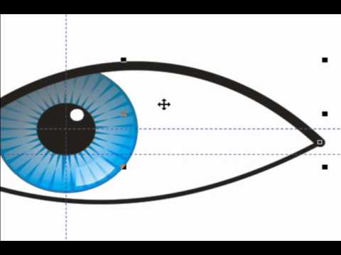 corel draw x4 - ojo 2-2.mp4