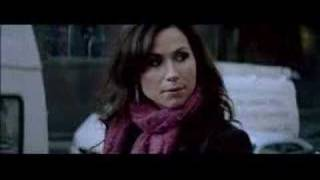 Minnie Driver - Invisible Girl