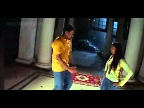 Malayalam Song   Junile Nilamazhayil     From Nammal Thammil...