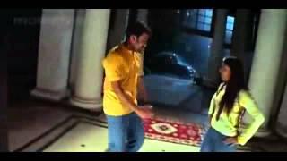 Nammal Thammil - Malayalam Song   Junile Nilamazhayil     From Nammal Thammil  2009 ]