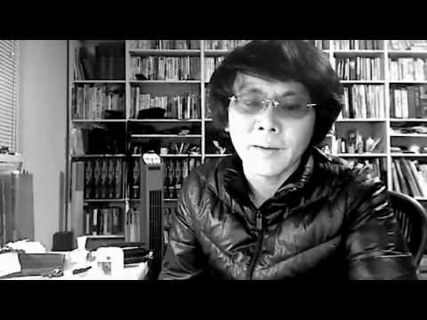 Hiroshi Ishiguro on Singularity 1 on 1: Technology is a way to understand what is human!