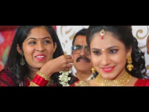Vani Jayaram Idea Star Singer