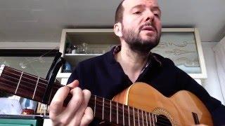 Watch Bob Dylan Where Teardrops Fall video