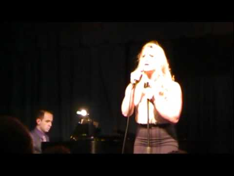 Jessica Waxman - Coffee (from See What I Wanna See)