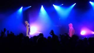 Watch Die Antwoord Doos Drunk video