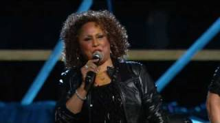 Bruce Springsteen w. Darlene Love - A Fine Fine Boy - Madison Square Garden, NYC - 2009/10/29&30