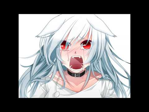 Nightcore - Give Back My Life[Download]