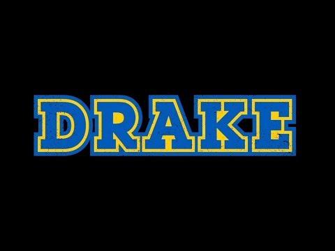 Drake - I'm Upset | Drake