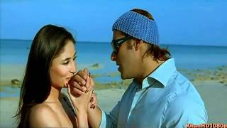 Bodyguard - Bodyguard songs - Bollywood Movie - Teri Meri Meri Teri Pyar - HD
