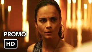 "Queen of the South 3x10 Promo ""La Muerte"" (HD)"