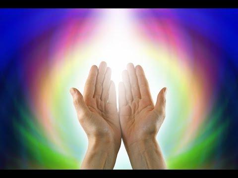 6 Hour Zen Meditation Music: Reiki Music, Healing Music, Soft Music, Calming Music ☯481 video