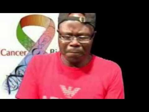 Ndinewe Without Titles video
