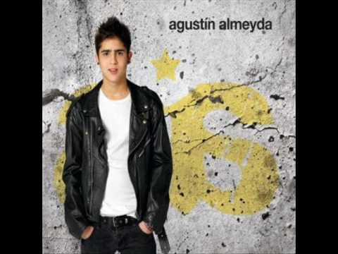 Agustin Almeyda - En Tu Corazon