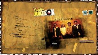 Aushomapto 1    by Aurthohin   Bangla Rock Band   Full Album   Audio Jukebox