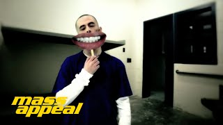 The Alchemist - Smile feat. Twista & Maxwell (Official Video)