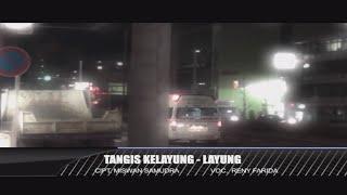Reny Farida - Tangis Kelayung Layung