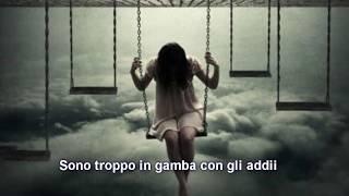 Download Lagu Sam Smith Too Good at Goodbyes traduzione italiano Gratis STAFABAND