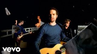 Watch Five For Fighting Easy Tonight video