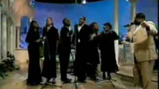 download lagu Hezekiah Walker & Love Fellowship Choir- Faithful Is Our gratis