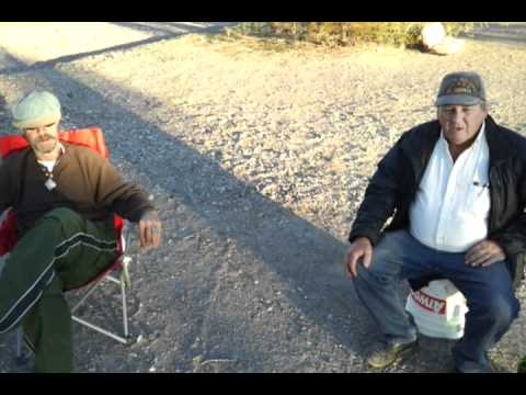 Oath keepers assaulted by oath breakers! Quartzsite Az election tampering