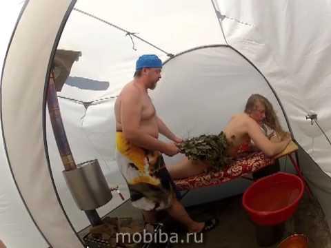 russkoe-muzhchina-ustanovil-kameru-zhenshina-popala