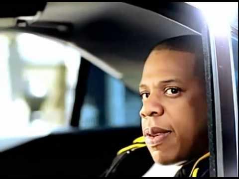 Jay-Z - La-La-La (Excuse Me Miss Again) (HQ - Dirty).mp4