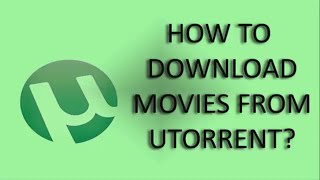 How to Download From Torrent Site Bangla Tutorial  2015 By Computer Hardware