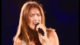 Watch Celine Dion On Ne Change Pas video