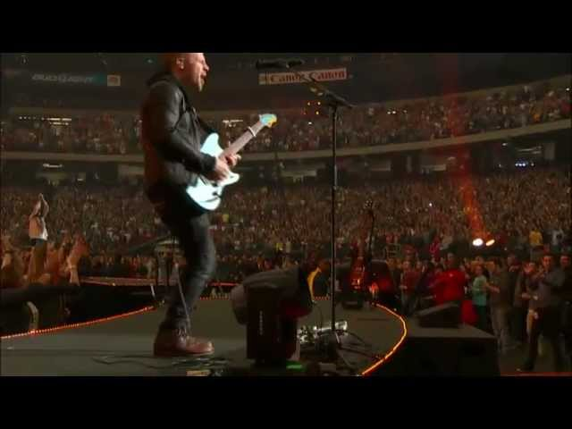 Passion 2013 #5 (David Crowder + Judah Smith + Chris Tomlin)
