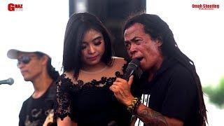 Download lagu Dinding Kaca - Duet Romantis Rere Veat Cak Sodiq