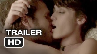Save the Date (2012) - Official Trailer