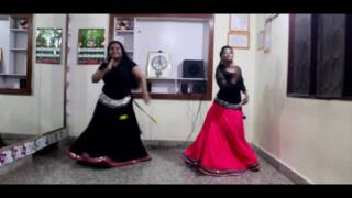 Download Udi Udi Jaye | Raees | DANCE VIDEO 3Gp Mp4