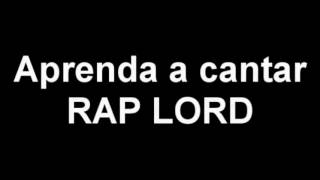 download lagu Letra Rap Lord Haikaiss gratis
