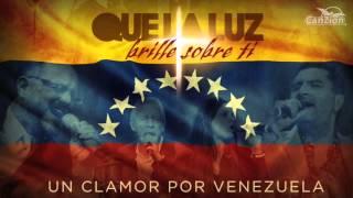 Descargar Musica Cristiana Gratis Venezuela Eres Bendita!! «Que la luz brille sobre ti» by Coalo Zamorano