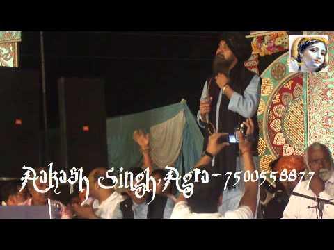 Shyam shree shyam jai jai shyam..live jagran concert khatu shyam...