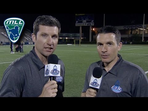 Florida at New York Week 9 Post-Game Wrap Up